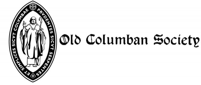 Old Columban society-private-Smiling Spiders Web design and website development