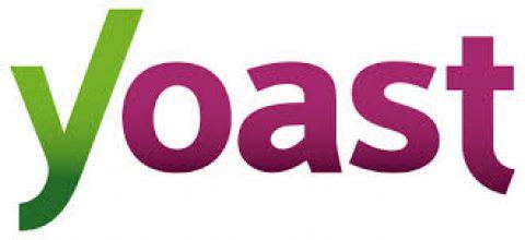 Handy WordPress Plugins – Yoast