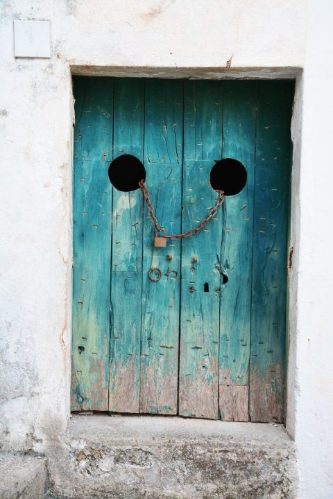 WordPress Security Risks