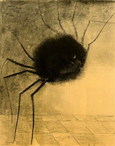 the-smiling-spider-1891-medium
