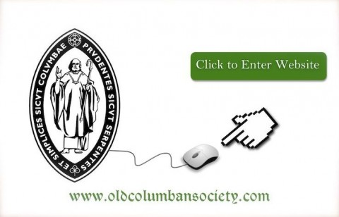 Old Columban Society
