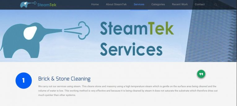 website design and website development in Dublin Ireland specialist in ecommerce and membership websites